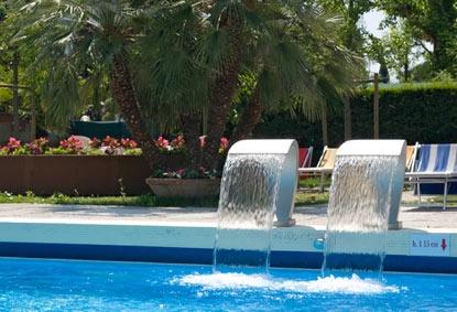 http://www.hotelfirenzeterme.it/italiano/pagine_servizio/img/photogallery/hotel/18.jpg