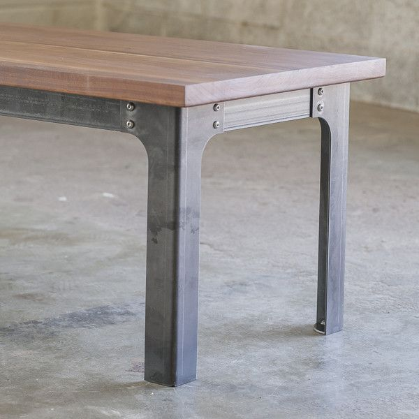 17 Best Ideas About Industrial Coffee Tables On Pinterest