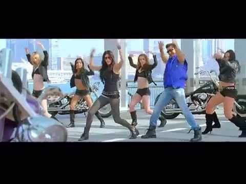 7am Arivu Songs   Yellae Lama   HD Full Song  mp4