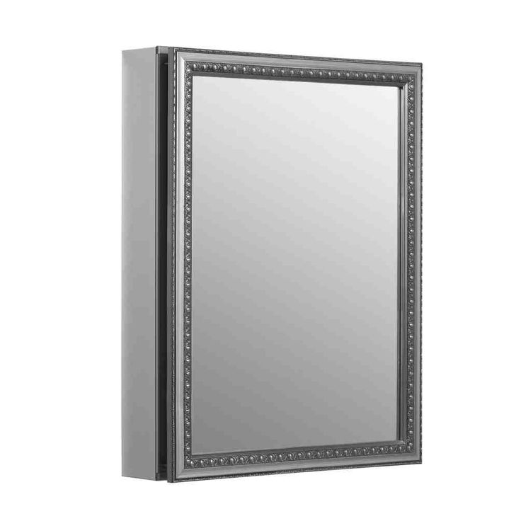 gallery group cabinet h mirrored cabinets standing free plumbworld bathroom pzcy default mirror