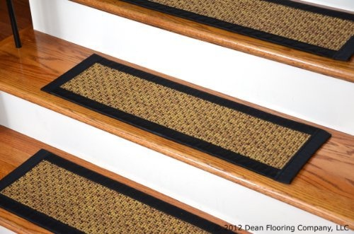 Best 17 Best Images About Stair Treads On Pinterest Carpets 400 x 300