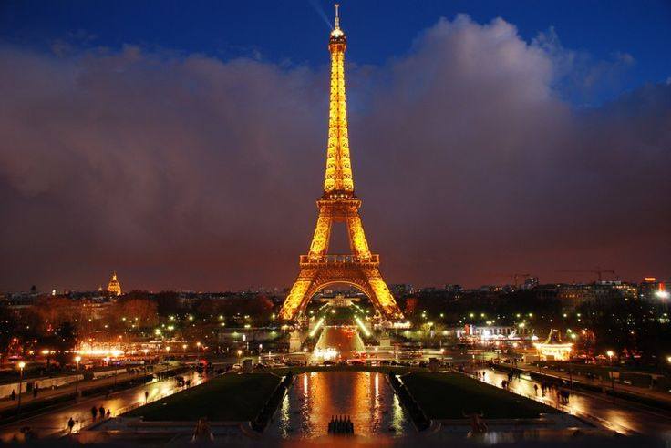 The land of the iron spire #Eiffel tower and the magnificent #museum of #Louvre, #Paris is #historical, #modern and #fashionable. It is a treat for the shoppers and a feast for the #foodies. #Patisseries, #bakeries and much more, the art, literature and #fashion in #Paris makes it worth visiting.