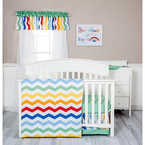 18 Best Baby 39 S Room Images On Pinterest Child Room Baby