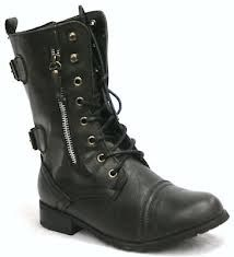 black army boots AoL | military surplus supplies army