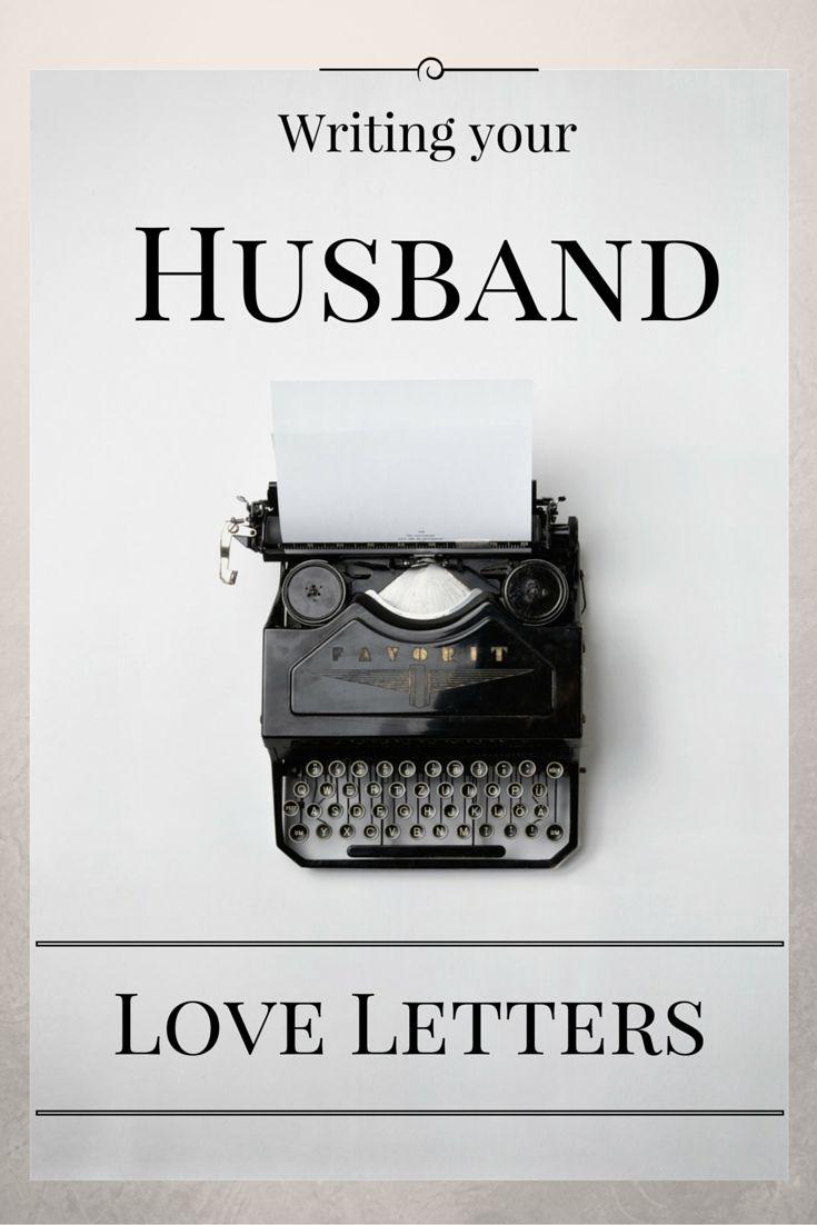 Best 25 Love Letters Ideas On Pinterest