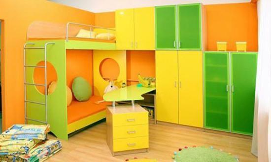 Best 25 Orange Color Schemes Ideas On Pinterest Orange