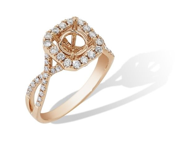 15 best Rose Gold Jewelry images on Pinterest Gold decorations