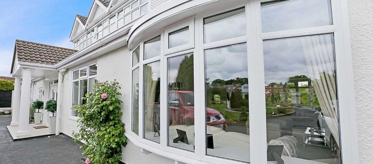 PVC Windows in Australia- Available in Unimaginable designs and patterns! Read more at https://goo.gl/fZx9e2 #DoubleGlazedDoors, #DoubleGlazedWindowsAustralia, #PVCWindowsAustralia, #TiltAndTurnwindows