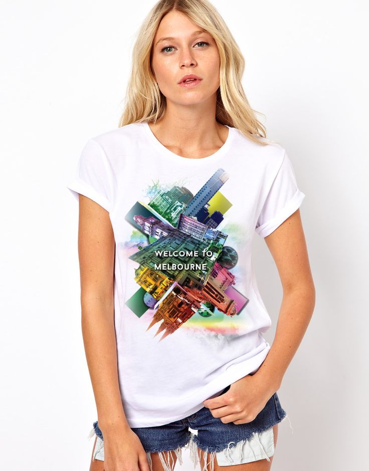 I was thinking of selling T-shirts on my folio site, what do you guys think?  Photo Credit to:  http://www.mosta2bal.com/vb/showthread.php?t=1642  http://www.aliexpress.com/item/New-2014-fashion-t-shirt-for-women-laser-backless-angel-wings-women-s-White-Black-shorts/869296238.html  My facebook page: https://www.facebook.com/theartistmusician