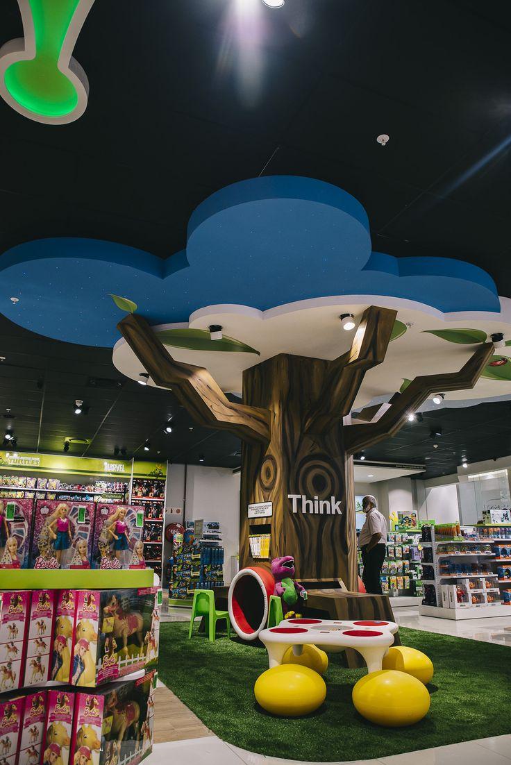 www.toykingdom.co.za