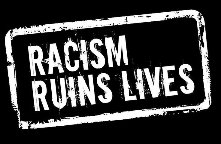 the impact of racial discrimination and prejudice in the world Racial discrimination at the world bank the breach between the bank's rhetoric on diversity and its practices means that it barely employs any black american in its professional grades corrosive impact racial discrimination is an ugly practice.