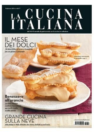 17 best images about italian food magazines manga on for La cucina regionale italiana in oltre 5000 ricette