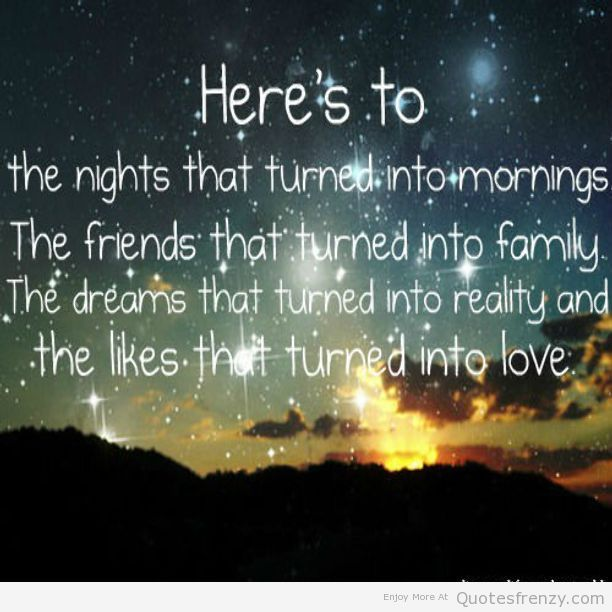Night Time Quotes: 1428 Best Images About Quote's I Can Relate To On Pinterest