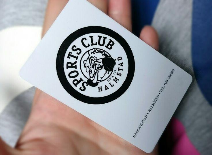 SportsClub Halmstad