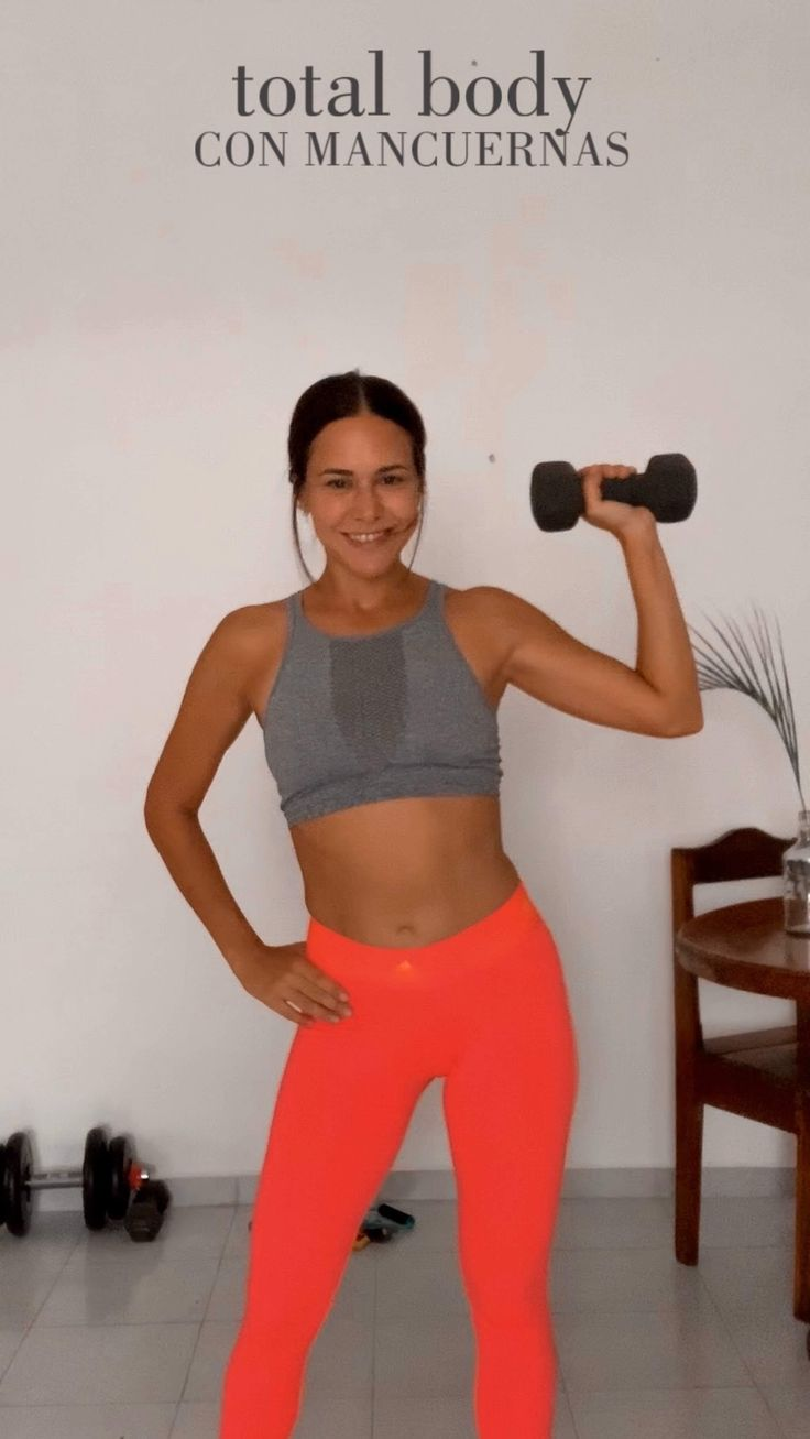 Photos and Videos Ballet Stretches, Gym Workout Tips, How To Stay Healthy, Fitness Tips, Sporty, Exercise, Running, Photo And Video, Beauty