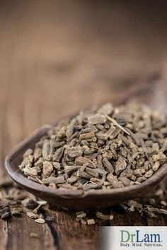 The Ultimate Way to Reduce Anxiety Is with Natural Anti Anxiety Herbs