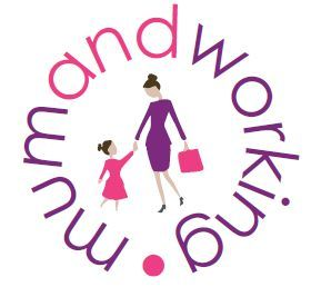 Our Bronze Sponsorship  mumandworking Australia is all about flexible working. We are a jobsite that list flexible and family friendly work, making it easy for parents to find that perfect job. www.mumandworking.com.au