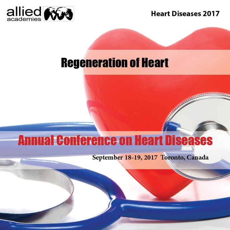 Regeneration of Heart #Cardiacregeneration mainly aims on repairing of #hearttissues with the help of #stemcelltechnology. Many tools have been manufactured to repair and restore the damaged tissues of the #heart. Various heart therapeutics has been discovered to make #healthyheart. The researchers are Regeneration of Heart to develop new therapies to cure various #heartdiseases.