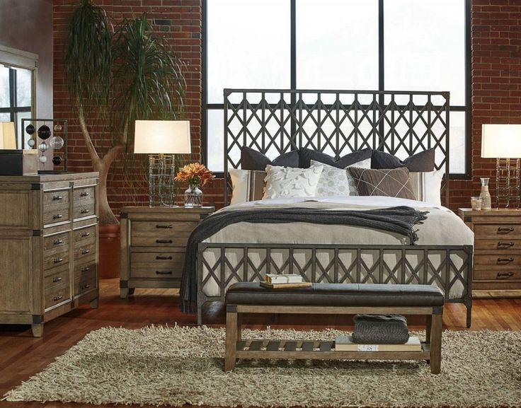 Set Bedroom Furniture 66 Photo Gallery Website Metal Bedroom