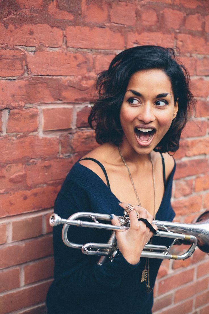 7 Must-See Music Festivals In Edmonton