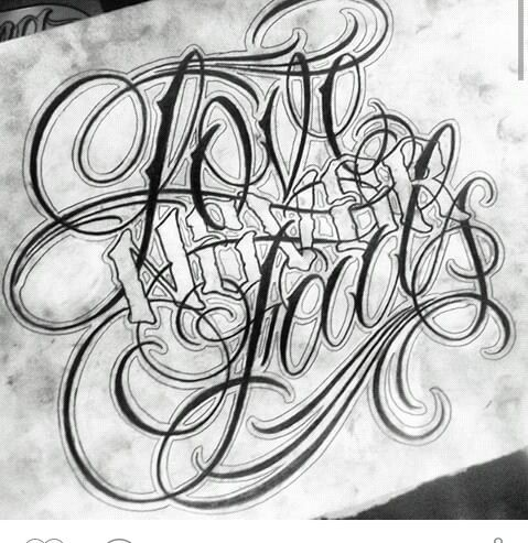 tattoo lettering styles 1308 best images about lettering filigree on 25030 | 6d33b40233940070269155f9d7d03b57