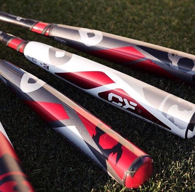 DeMarini baseball bats are bae. <3 You can shop for your next baseball or softball bat today with free shipping at JustBats. Remember, we're here for you from click to hit!