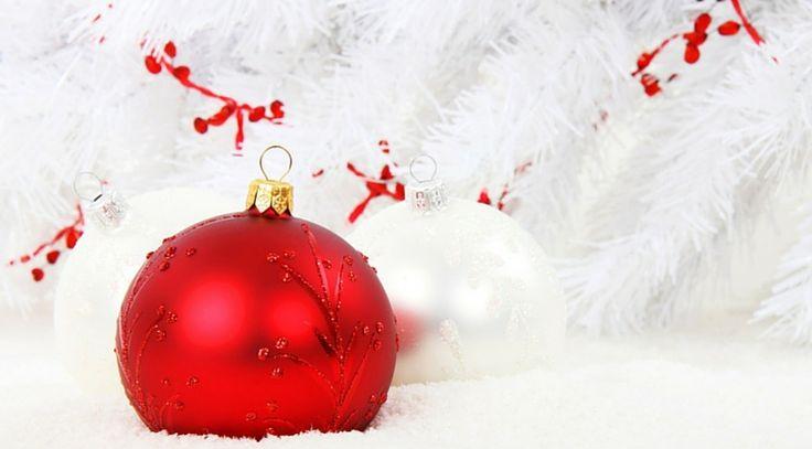Idee per il vostro marketing natalizio. http://blog.studiomado.it/2015/12/09/strategie-marketing-natale/