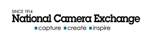 National Camera Exchange - Metro Locations: Roseville, Edina & Golden Valley *Resource for new/used photo equipment  http://www.natcam.com/