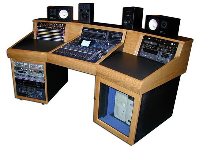 for product studios grading audio head desk aka design proedit editing