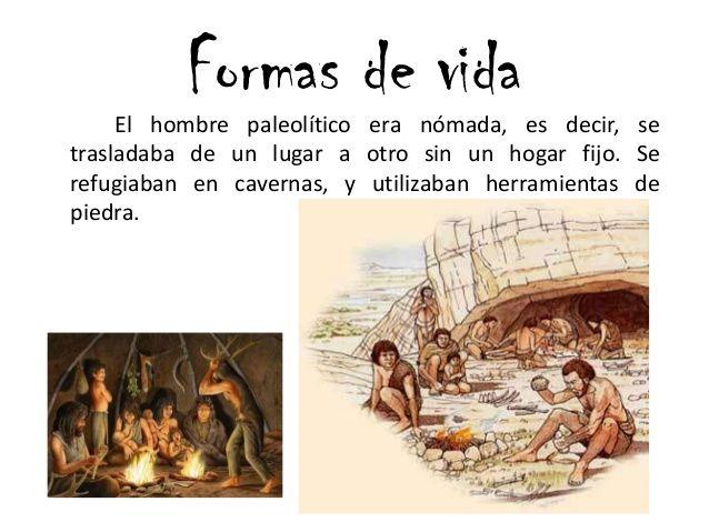 Paleolitico Y Neolitico Prehistoria Primaria La Prehistoria Para Ninos Neolitico
