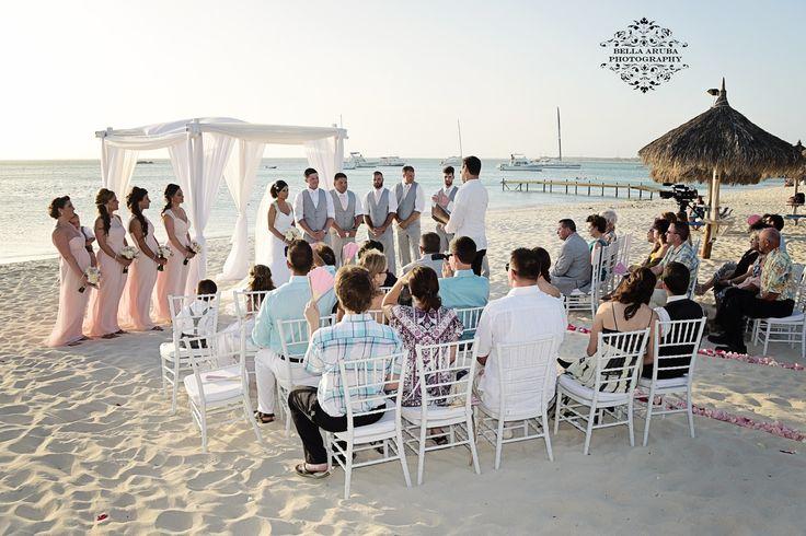 Hilton Caribbean Weddings: 256 Best HILTON ARUBA CARIBBEAN RESORT Images On Pinterest