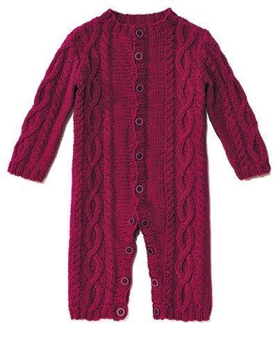 Stricken Für Kinder Hat Mama Gemacht Stricken Knitting Baby