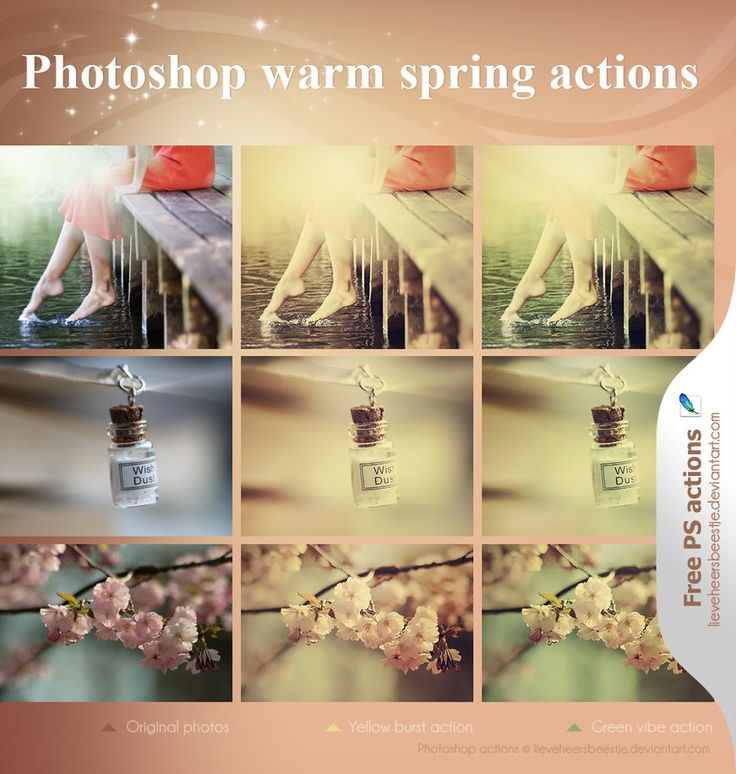 59 best Photoshop Actions images on Pinterest Photoshop tutorial - fresh blueprint 3 free download