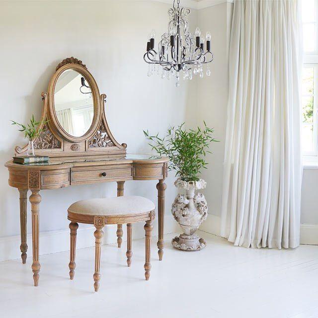 577 Best Home Closet Vanity Area Images On Pinterest