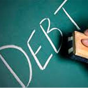 Find debt settlement lawyer in Seattle and Everett. We will negotiate with your creditors to settle your unsecured debts for 20-50% less than what you owe. Call us (425) 312-7956 in case of any assistance. For more visit : http://startfreshnorthwest.com/