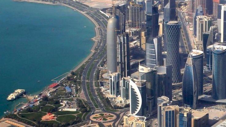 كم مساحة قطر Visit Austria Enjoy Your Vacation Safe Cities