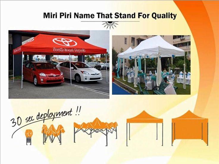 Portable Kiosk Tent Manufacturers in Andhra Pradesh Arunachal Pradesh Assam Bihar Chandigarh  sc 1 st  Pinterest & 7 best Promotional Tents Manufacturers Marketing Tents for Sale ...