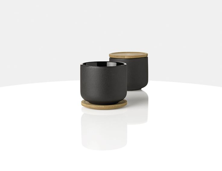 Theo Collection by Stelton. www.stelton.com