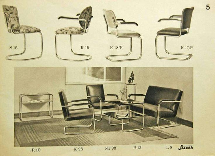 designer möbel katalog inspirierende pic oder dfdddafaeada historie bauhaus furniture jpg