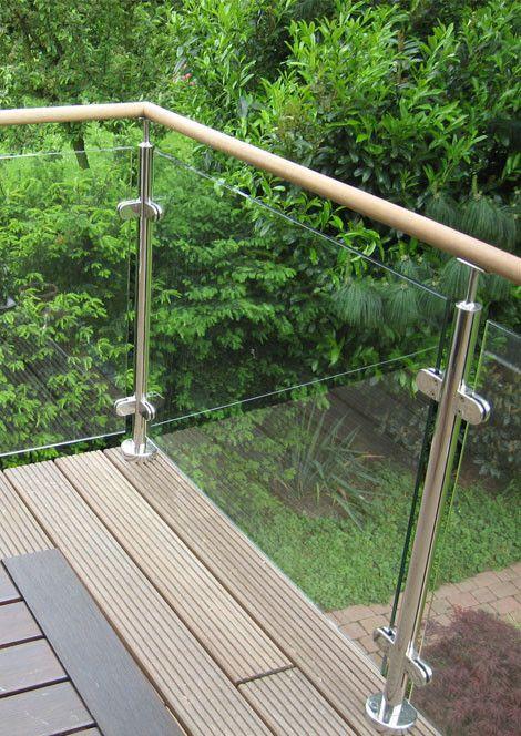 balkongel nder altbausanierung balkonsanierung h lscher. Black Bedroom Furniture Sets. Home Design Ideas
