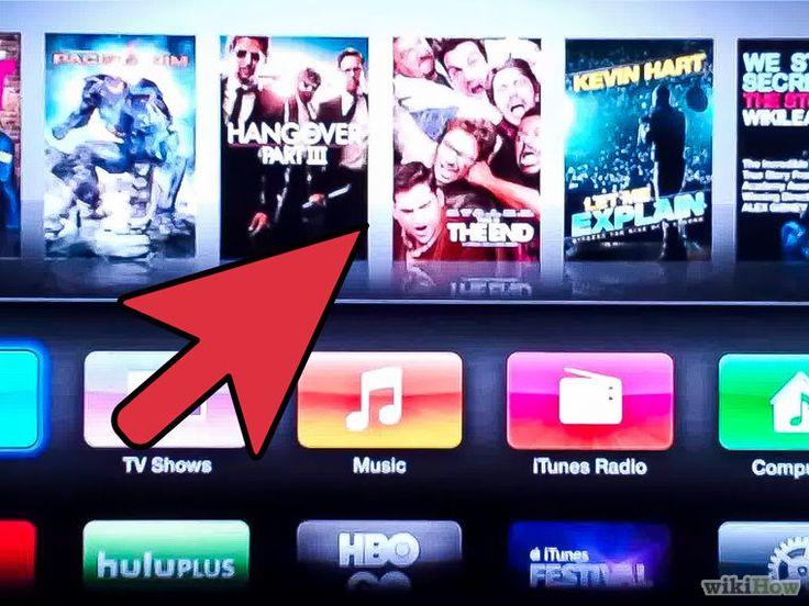 Watch Netflix on TV Step 1.jpg