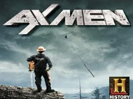 Free Streaming Video Ax Men Season 6 Episode 1 (Full Video) Ax Men Season 6 Episode 1 - All or Nothing Summary: An all-new season of Ax Men starts with a bang. Swamp Man Shelby Stanga is in search of a million-dollar payday, but nemesis Richard is hot on his trail. In Florida, S Aqua Logging gets a new captain, but a rocky first day signals trouble on the horizon. In the northwest, reigning King of the Mountain Rygaard Logging returns with a surprising new addition, and in Alaska