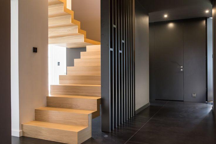 Stairs_ Ipnotic