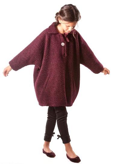 lapequeña costura fall winter invierno 7