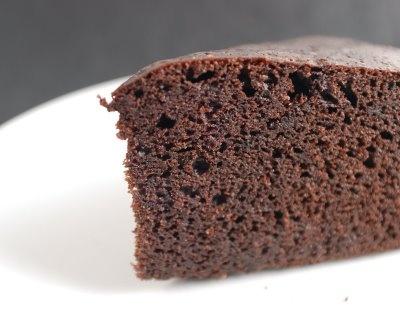 Hot and steamy chocolate cake.Chocolates Cake, Steam Chocolates, Food Chocolates, Dark Chocolates, Chocolate Cakes, Steamy Chocolates
