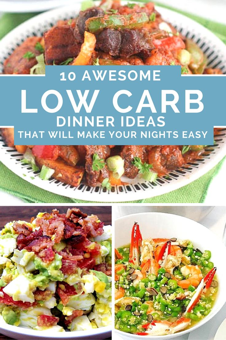 12 best nigerian food recipes images on pinterest african food 10 awesome low carb dinner ideas that will make your nights easy slimming recipeseasy recipesslimming eatsafrican food forumfinder Gallery