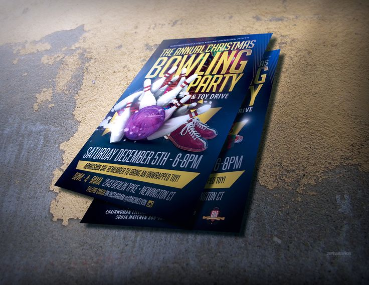 Transformed by Kelvin Event Flyer, Design \ Print by Artwurks - flyer samples for an event