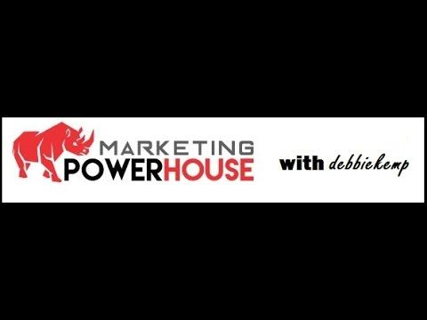 Marketing Powerhouse Review - Work from Home - Pre Launch