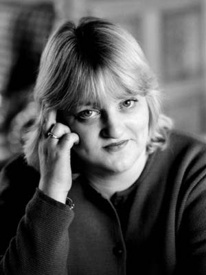 Lynne Graham Book List - FictionDB