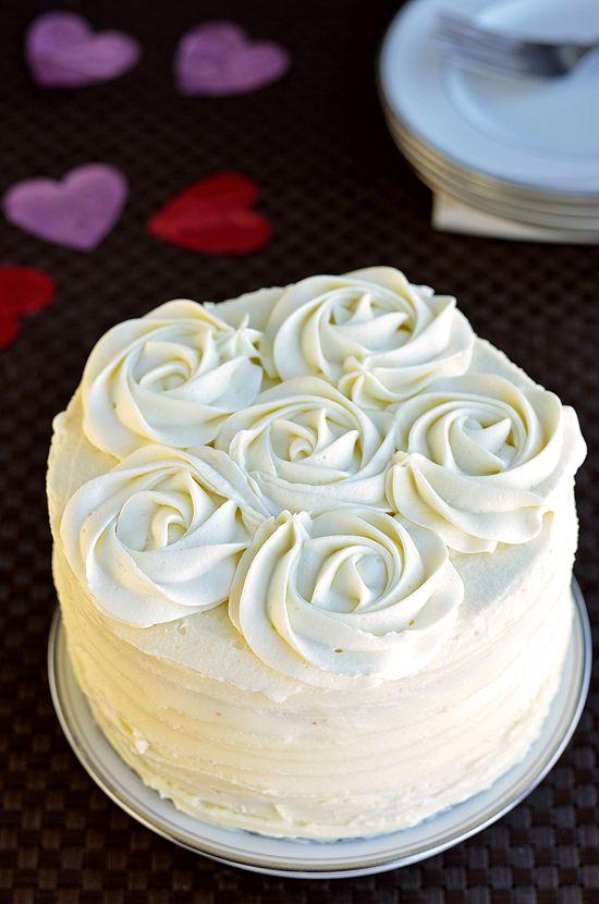 Best Vegan Chemical Free Red Velvet Cake
